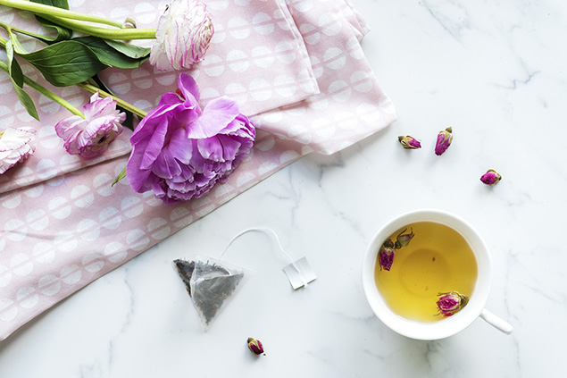 Hangi Bitki Çayı, Neye İyi Gelir?