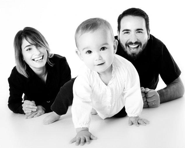 Aile ve Bebek İletişimi Nasıl Olmalıdır?