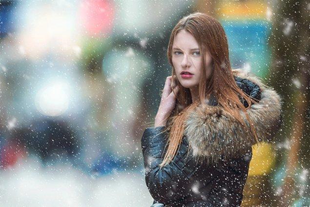 Moda'da 2018 2019 Kış Sezonu Trendleri Nelerdir?