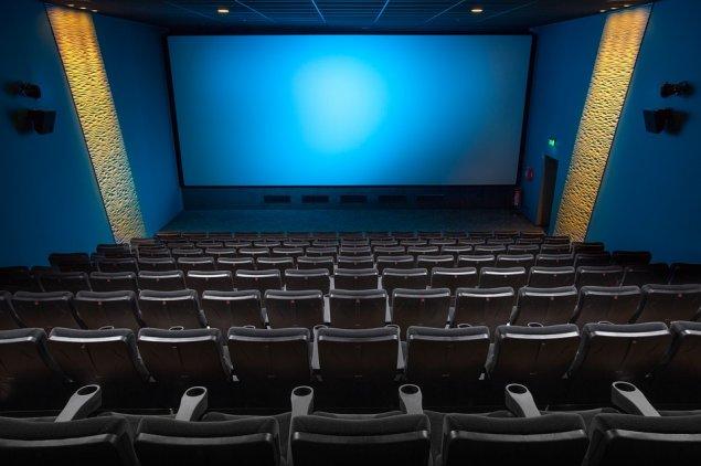 Sinemaseverlerin Mutlaka İzlenmesi Gereken 5 Film Nedir?