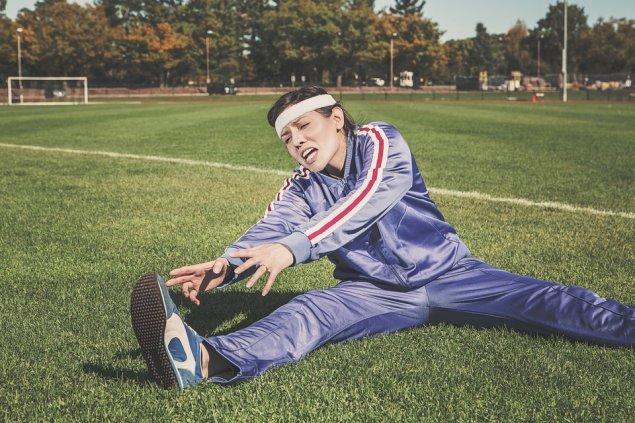 Kilo Verdiren Sporlar Hangileridir?