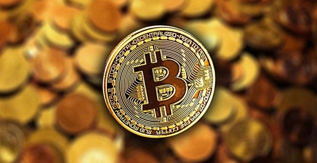 Bilgecoin ile Gündem Bitcoin Haberleri