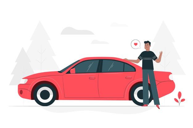 Otomobilinizdeki Arızaları Kendiniz Çözmek İster Misiniz?