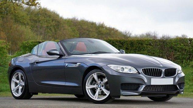 Sektörün Sıra Dışı İsimlerinden BMW'nin Prestijli Otomobil Serileri